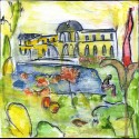Poppelsdorfer-Schloss001