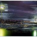 Rhein-bei-Nacht-
